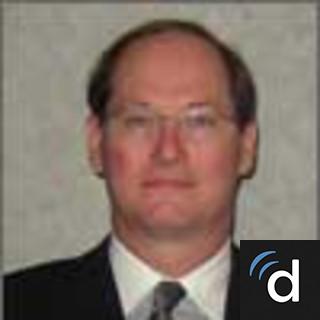 Dr John R Frame MD Reviews  Tulsa OK  Vitalscom