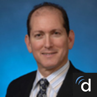 David goldstein blogger