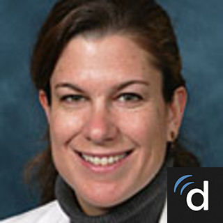 Read ratings and reviews for dr karen edison who has 28 years of experience as a dermatologist in columbia, mo