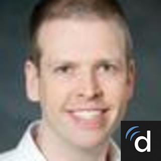Dr. Marc Parrish, DO – Kansas City, KS | Obstetrics ...