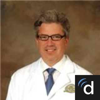 dr. kevin walker, anesthesiologist in greenville, sc | us