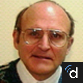 dr. philip reiswig, md – loma linda, ca | orthopaedic surgery