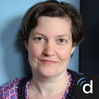 dr. sarah roff, psychiatrist in portland, or   us news doctors