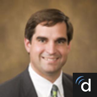 Dr. James Crews, MD – Jackson, MS | Obstetrics & Gynecology