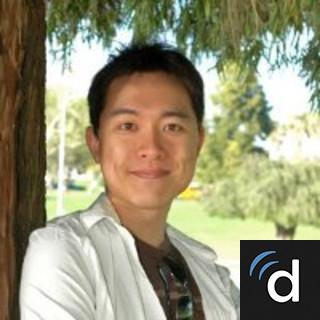 dr. aristotle sun, md – renton, wa | preventive medicine