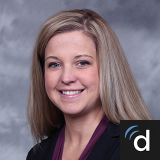 dr. elisa illing, ent otolaryngologist in indianapolis, in