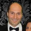 Grigor Badalyan, MD