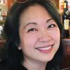 Elaine Le, MD