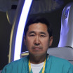 Robert Rhee, MD