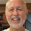 Gary Decker, MD