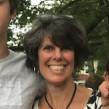 Karen Maughan, MD