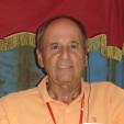 Michael Eidelman, MD
