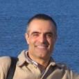 Michel Bilello, MD