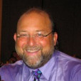 Nelson Kohn, MD