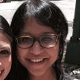 Mariam Qureshi, MD