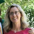 Jennifer Gilsoul, MD