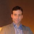 Steven Keilin, MD