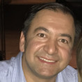 Michael Kermani, MD