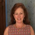Kimberly Emerson, MD