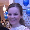 Dorothy Camaione, PA