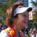 Julie Gosen