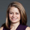 Lauren (Goldstein) Khanna, MD