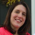 Kathryn Davis
