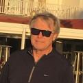 Michael Bowersox, MD