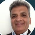 Akshay Dave, MD