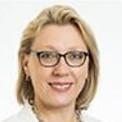 Catherine Rolih, MD