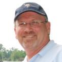 Raymond Lehnert, MD