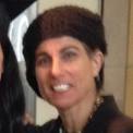 Tamar Perlow, MD