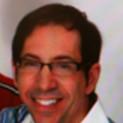 Michael Saribalas, DO
