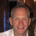 Jeffrey Plutchok, MD
