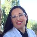 Barbara Garcia, MD
