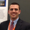 Grant Morris, MD