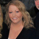 Amy Phillips, PA
