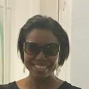 Michelle Isma