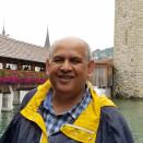 Syed Askari, MD