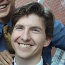 Ryan Israelsen, MD
