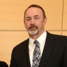 Brian Englund, PA