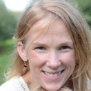 Andrea Scheurer, MD