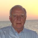 John Healy, MD
