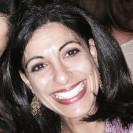 Iris Kaddis, MD