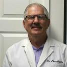 Steven Mendelsohn, MD