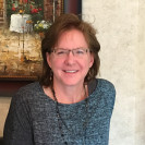 Tracy Sanson, MD