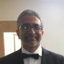 Vipul Patel, MD