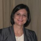 Catherine Roscioli- Jones, MD