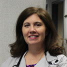 Elizabeth Anderson, MD