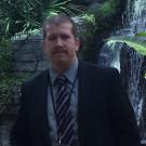 Bradley Gibson, MD